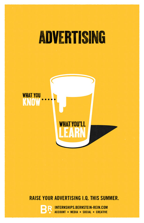 Craft Beer Marketing Agency