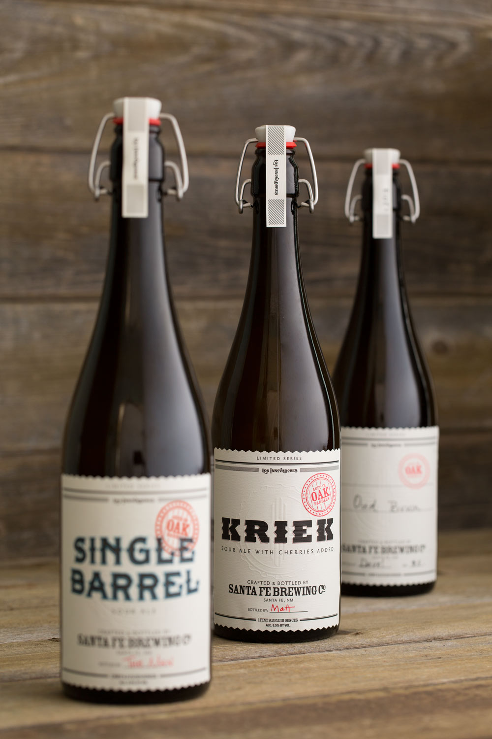 3-Kriek-inMiddle