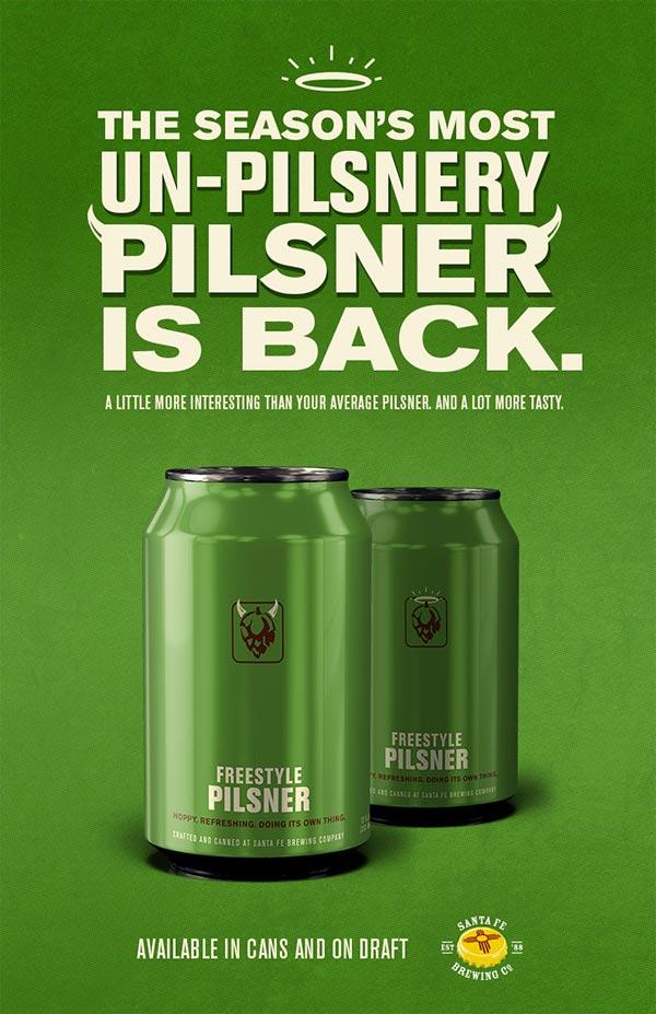 Pilsner2016