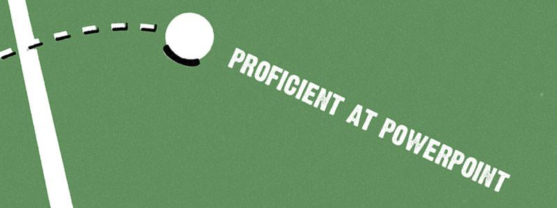 interns-pong-detail
